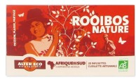 alter-eco-rooibos