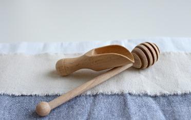 wood-1913457_1920