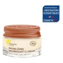 baume-fleurance-nature