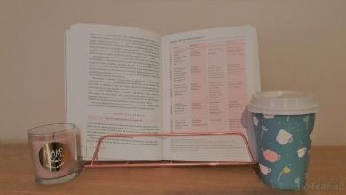 body-book-nourrir-1_gf