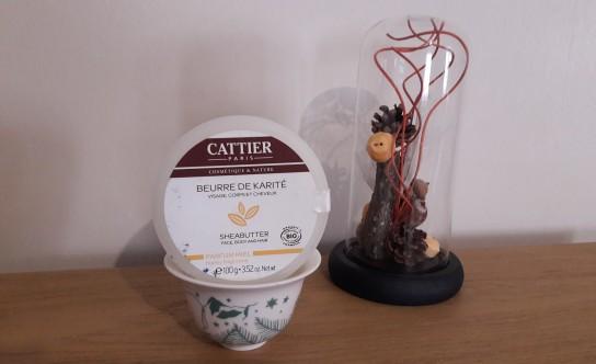 cattier-1