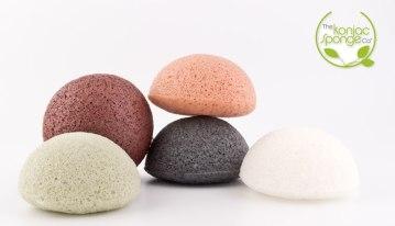 konjac-sponge-maquillage-de-cynthia-com
