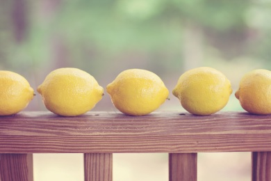 lemons-1432439