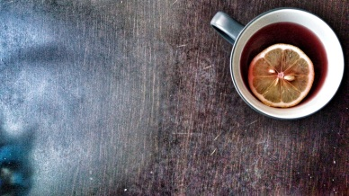 tea-1961584