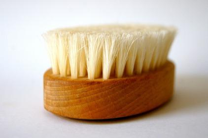 brush-96238_1920