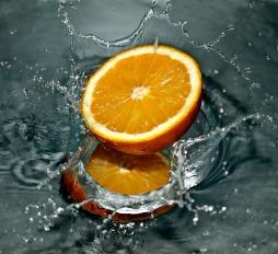 orange-164985_1280