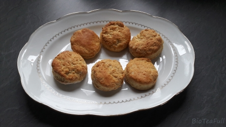 scones-1_gf