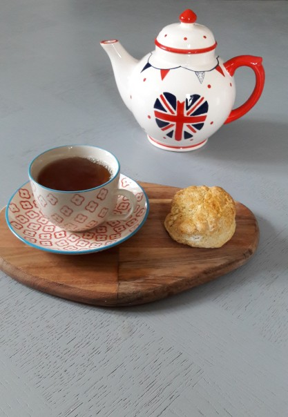 tea-time-scone1