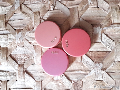 blush tarte 1_GF