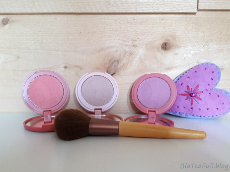 blush tarte 2_GF
