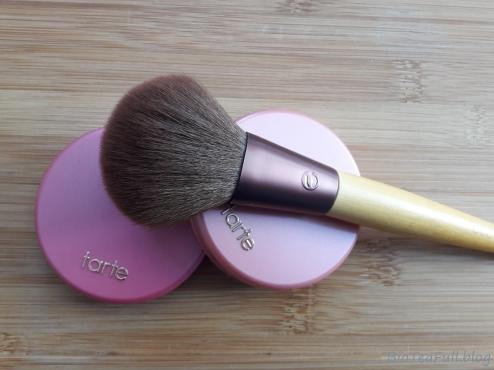 blush3_GF