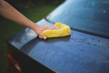 cleaning-791542_1920