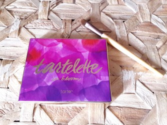 tartelette in bloom 1
