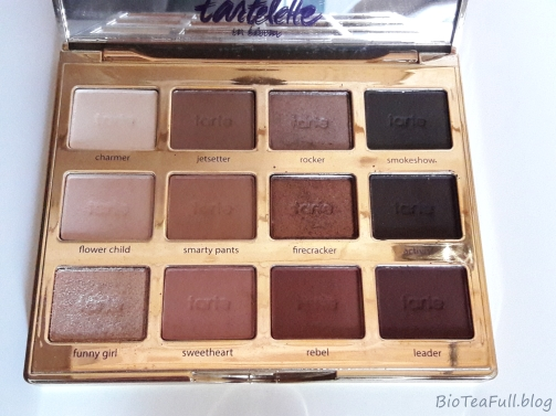 tartelette in bloom vue 1_GF