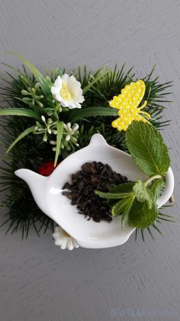 thés de la pagode_GF