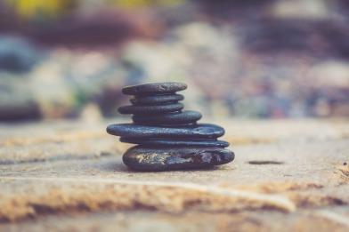 balance-2211334_1920