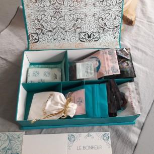 box merv 1