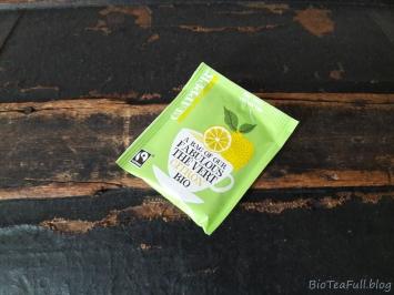 clipper citron thé_GF