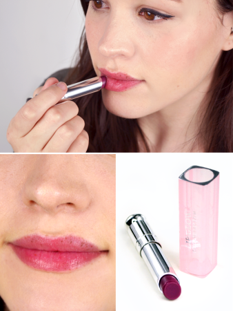 Dior-Addict-Lip-Glow-006-Berry-Blog-1 escentual
