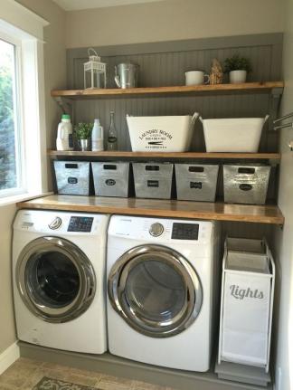 laundry pinterest