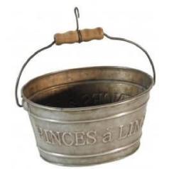 panier-pinces-a-linge-en-zinc