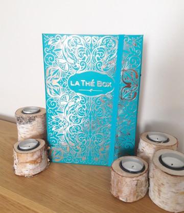 thé box merveilles 2