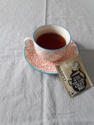 thé clipper earl grey_GF