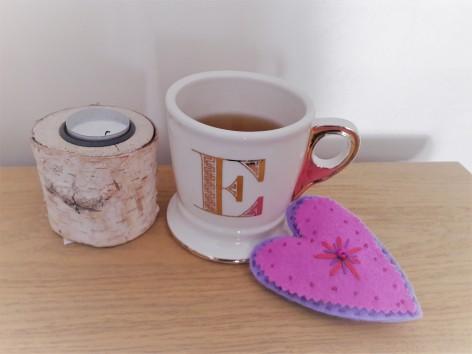 thé des sources 1