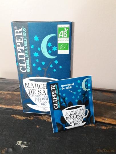 thé marchand de sable clipper_GF