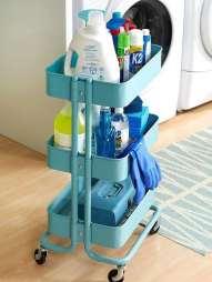 trolley à produits ikea buzz feed