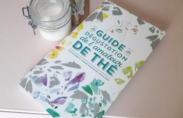 guide amateur de thé