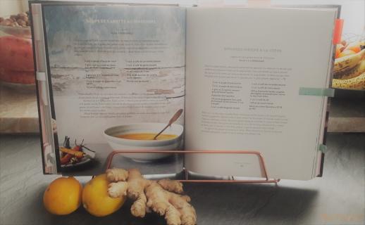 livre gp soupe carotte gingembre_GF