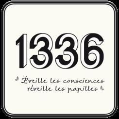 logo3 site 1336