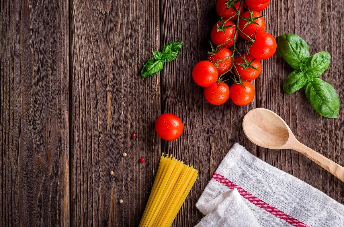 Nettoyer sa Cuisine naturellement ! Recettes et astuces!
