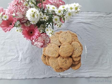 cookies acc_GF