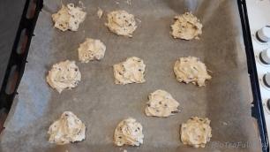 cookies martha
