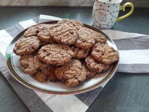 cookies two 3_GF