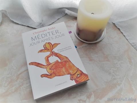 méditer chr andré_GF
