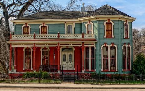 house-321193_1920