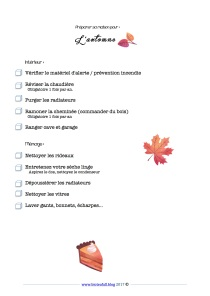 grande liste bioteafull blog automne