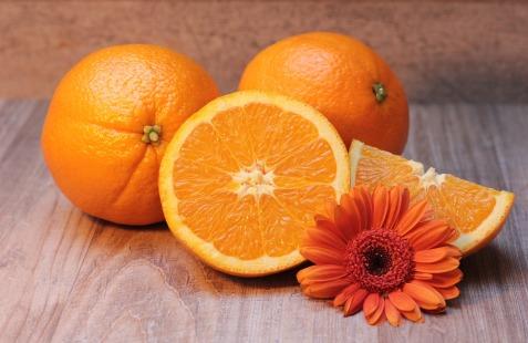 orange-1995056_1920