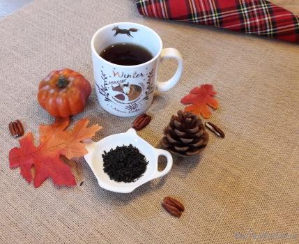 pecan pie tasse et thé_GF