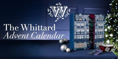 witthard advent