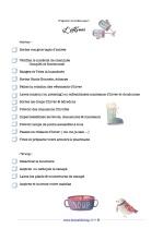 checklist preparer sa maison hiver - copie