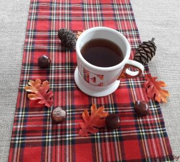 thé ronde dautomne 1_GF.jpg
