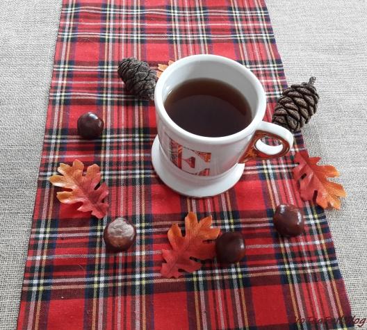 thé ronde dautomne 1_GF