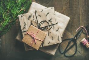cadeau 3