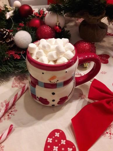 chocolat chaud 1