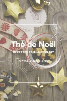 the de noel pinterest_GF