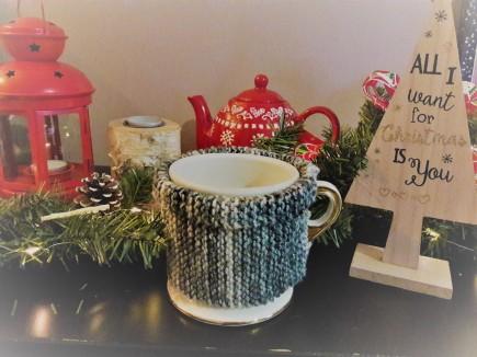 tour de mug tricot